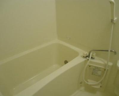 【浴室】アレイ さくら