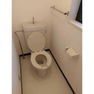 【トイレ】ウィズミヤモト