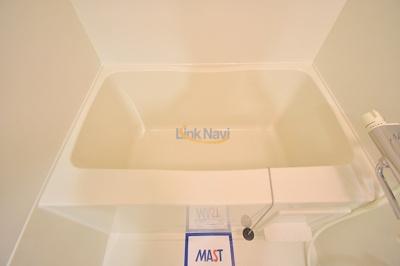 【浴室】エスティメゾン塚本