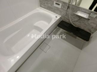 【浴室】Kolet鷺沼(コレット鷺沼)