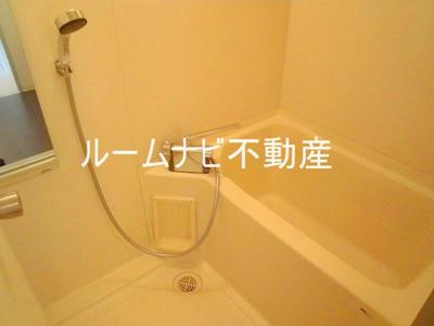 【浴室】リグランド西台