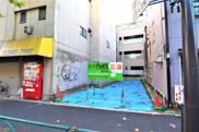 中落合3丁目 売地 4,680万円 建築条件なしの画像