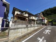 東松山市殿山町 中古戸建の画像
