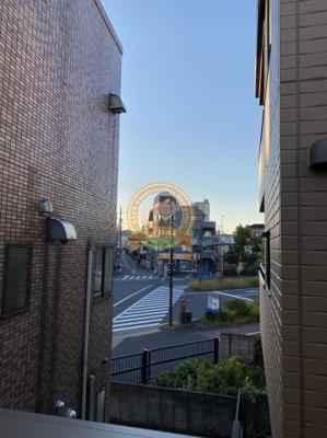 【展望】アバンダンティア