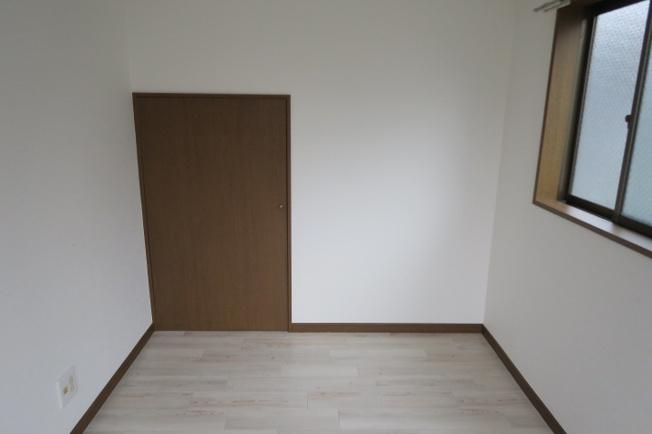 【洋室】KKハウス