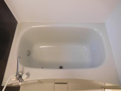 【浴室】ラシーネ南阿佐ヶ谷