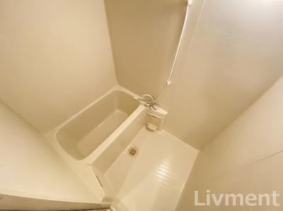 【浴室】第20三共ビル