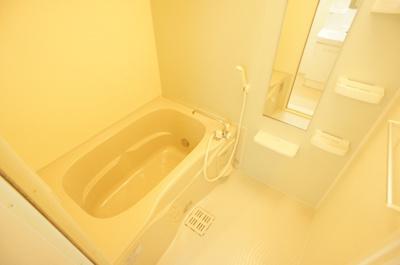 【浴室】グローバルA