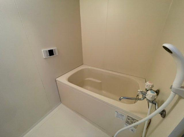 【浴室】エタプハコネ