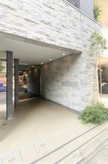 建物の内部です 上野の賃貸物件。 「プレシス上野リュクス」のことなら(株)メイワ・エステートへ