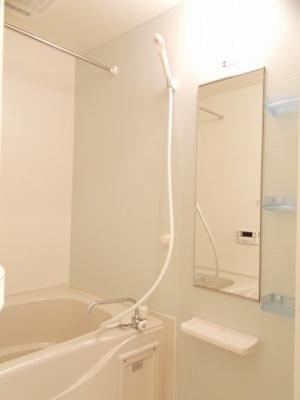 【浴室】プリマ ステラ