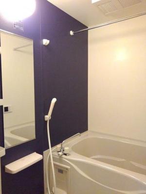 【浴室】フェリーチェ・優