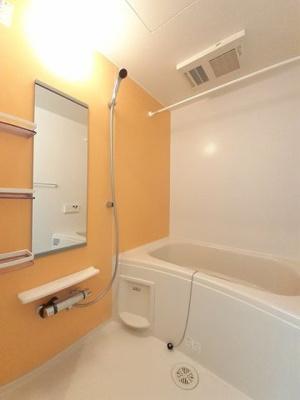【浴室】S&s Ⅱ