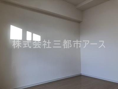 メインステージ八幡山 三都市アース桜上水店 オススメ