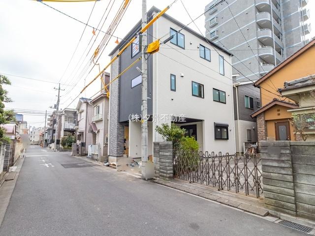 (撮影 21/10/06)