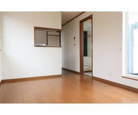 【内装】ヴィラ フィオーレ
