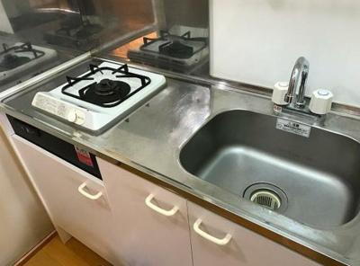 ☆キッチン☆