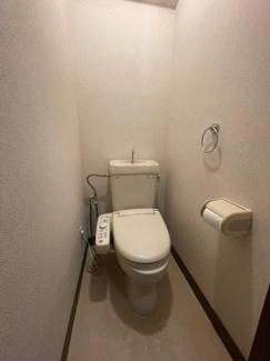 【トイレ】エステスクエア上大岡 上大岡駅まで徒歩10分