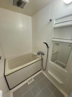 【浴室】エステスクエア上大岡 上大岡駅まで徒歩10分