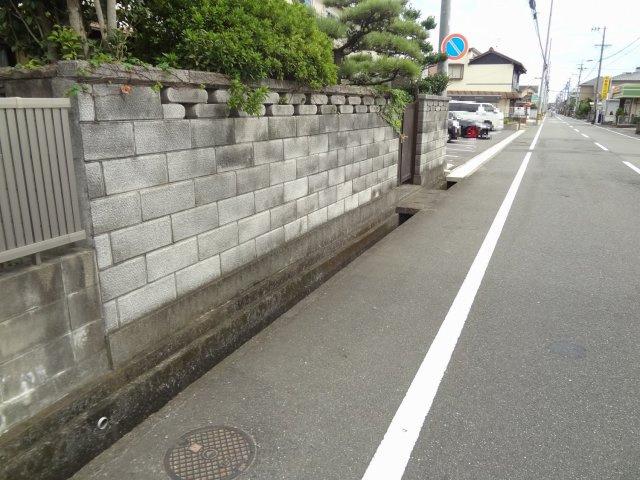 【外観】桑名市大字安永
