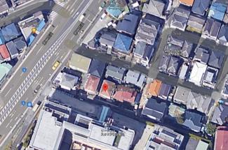 【その他】横浜市鶴見区岸谷2丁目一棟アパート