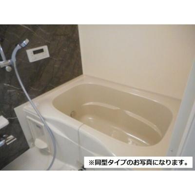 【浴室】Monte Oro Ⅱ