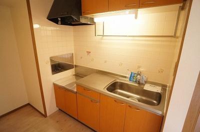 【キッチン】フェルメール