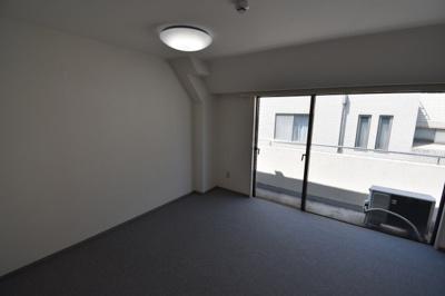 【内装】東京タワーが見える素敵なお部屋に憧れ ベルメゾン東麻布