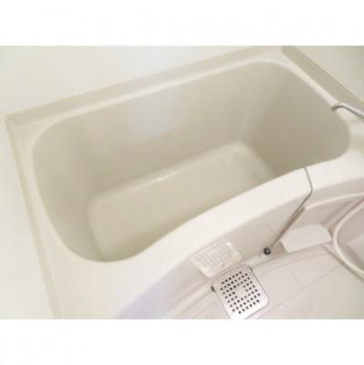 【浴室】フルハウス