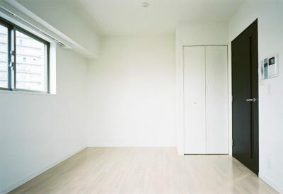 別部屋参考写真です