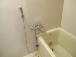 【浴室】コレオ有馬