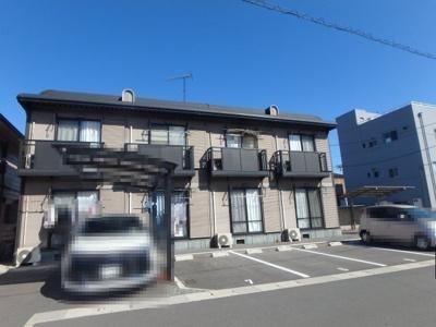 ネクスト東塚
