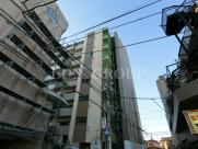 レジス立川高松町の画像