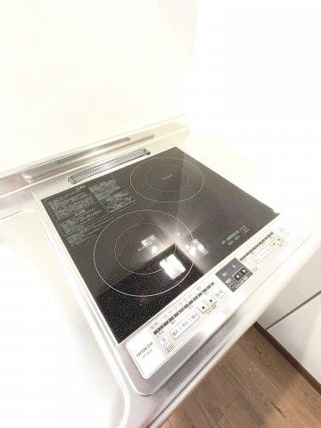 【キッチン】AQUE19