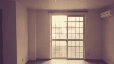 居室・リビング