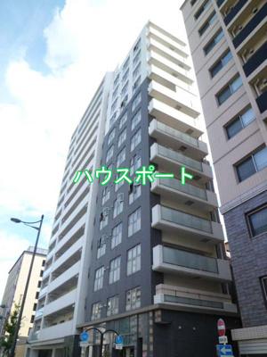 地下鉄 五条駅徒歩1分
