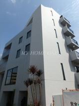 仮)Kビルの画像