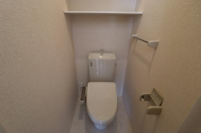 トイレ 温水洗浄暖房便座