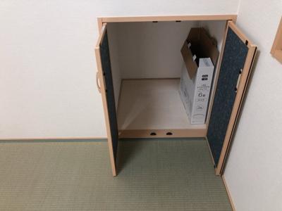 神戸市須磨区東落合3丁目Ⅱ 新築一戸建て