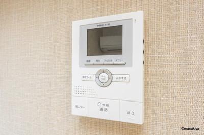 【浴室】ラフィーネ-T
