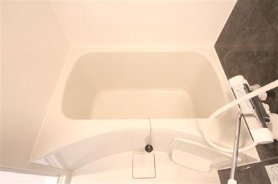 【浴室】JUNCTION難波南