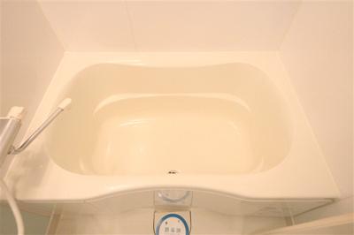 【浴室】レジディア靭公園