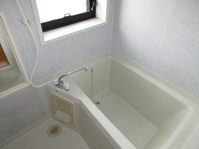 【浴室】アイデアル光吉
