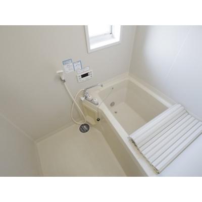 【浴室】フレッシュタウンNG 1