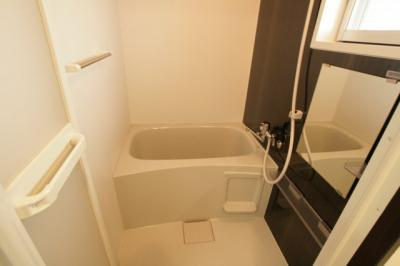 【浴室】CASA TM