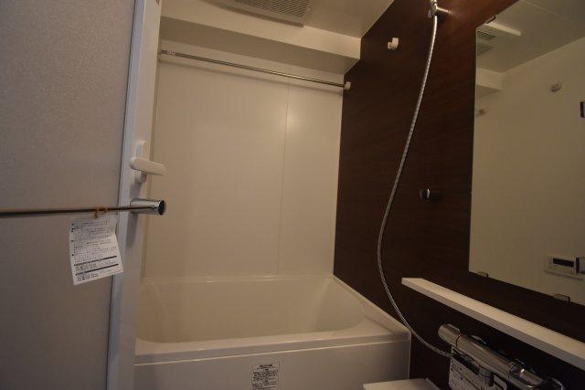 浴室乾燥 追い炊き機能ついてます