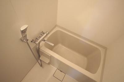 【浴室】トーシンコーポ弁天