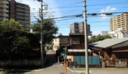【展望】アーリアレジデンス春日部