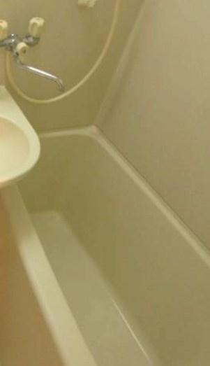 【浴室】ストークマンション東中野