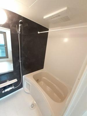 【浴室】プロムナードⅡ